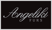 Angeliki Furs by Tomopoulos George