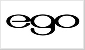 Ego Group Of Companies S.A.